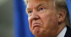 Дональд Трамп официально проиграл президентские выборы в США