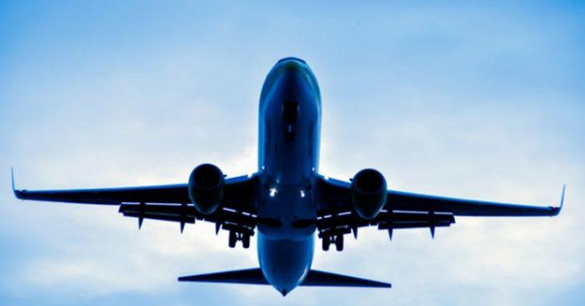 В РК доходы авиакомпаний увеличились на 16% за год