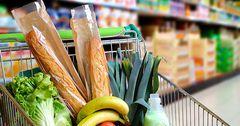 В Таласской области отмечен самый высокий рост цен на продовольствие