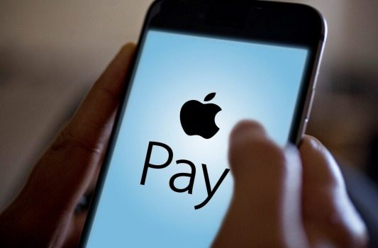Apple собирается выпустить кредитную карту