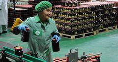 Темпы роста ВВП Кыргызстана достигли 3.2%