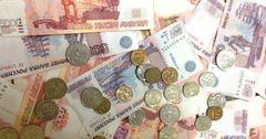 Российский рубль еще 10 лет не будет мировой валютой – прогноз Центробанка