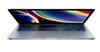 Apple представила новый MacBook Pro 13