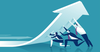 ЕБРР повысил прогнозы по росту экономики Кыргызстана