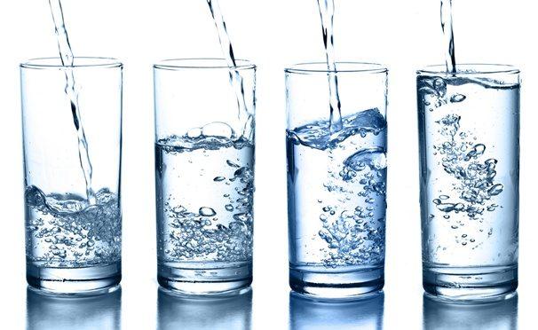 До конца года питьевую воду проведут в 22 села