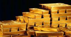 В Казахстане подорожало золото