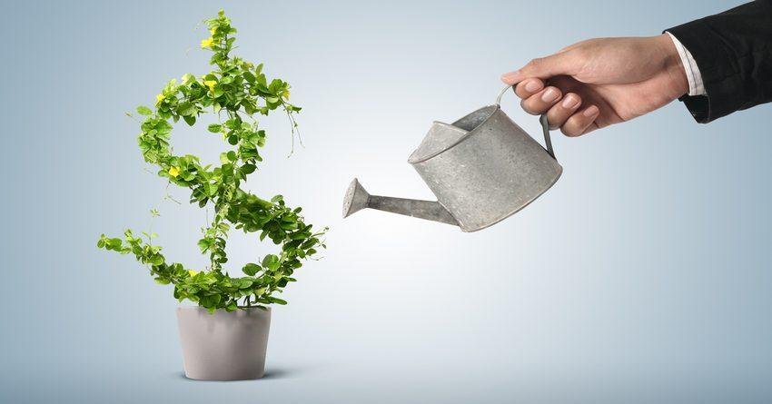 Узбекистан на 3-7 лет освободит от уплаты налогов компании, привлекшие иностранные инвестиции