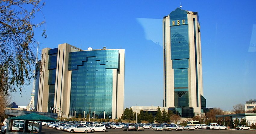 Узбекистан увеличит госдолю в коммерческих банках на $500 млн