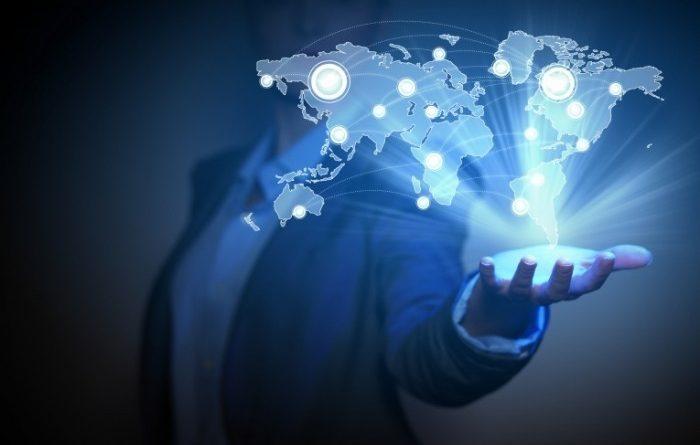 В РК в 2018 году на технологические инновации потратили 856.4 млрд тенге