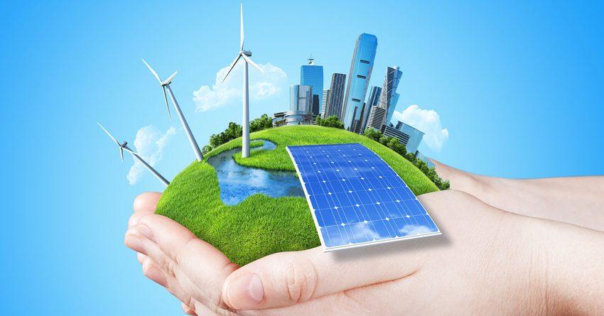 В КР образована координационная комиссия по зеленой экономике