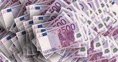 Минфин Кыргызстана рассчитывает получить от ЕС до €30 млн на поддержку бюджета