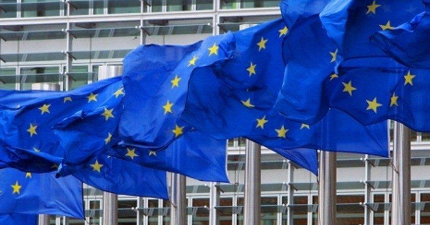Крупные корпорации будут платить налоги в ЕС по-новому
