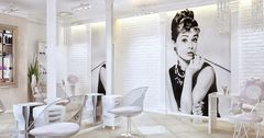 Салоны красоты оказали казахстанцам услуги на $41 млн