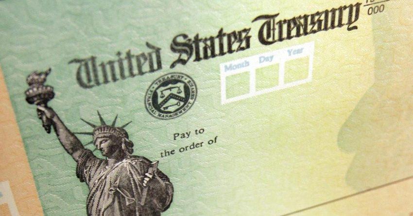 Россия вложила в казначейские бумаги США еще $2.7 млрд