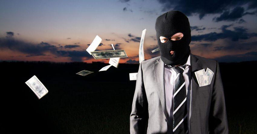 Союз банков КР просит защитить залоговое имущество от рейдерства
