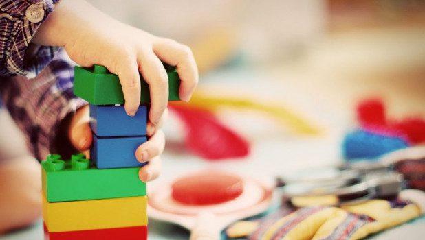 Детские сады на юге КР смогут получить финансирование