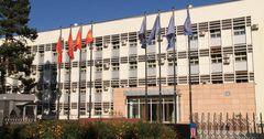 Кыргызстан прорабатывает вопрос возвращения из КНР 30 граждан