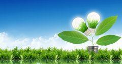 Переход к зеленой экономике требует инвестиций в размере 2% мирового ВВП
