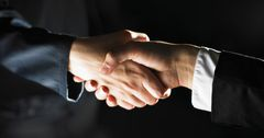 Туркмения и ЕБРР обсудили активизацию сотрудничества