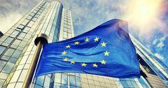 ЕК прогнозирует замедление роста экономики в еврозоне в 2019 году