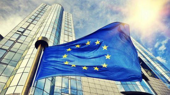 Экономический рост Эстонии замедлится до3,7% — ЕК