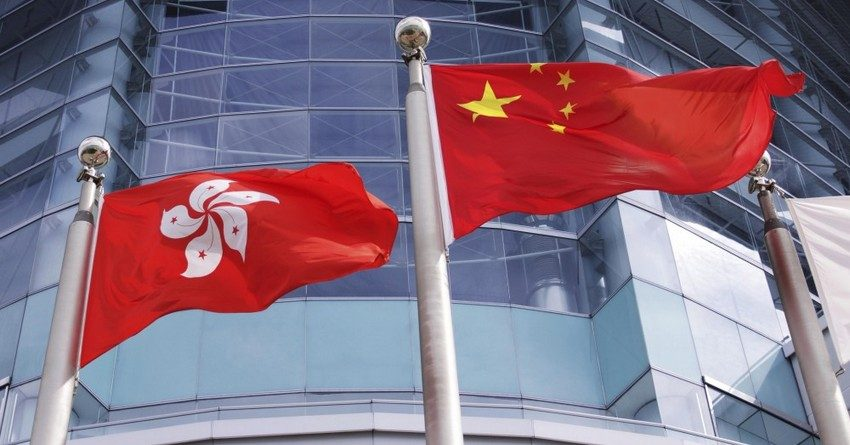 За две недели Кыргызстан посетят две бизнес-делегации из Китая