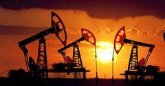 Россия продолжает сокращать добычу нефти