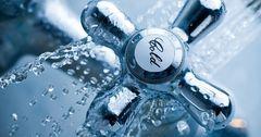 Доноры потратят в КР $191 млн на проекты по водоснабжению