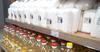 За месяц 35 продавцов КР получили предписание за повышение цен на сахар и масло