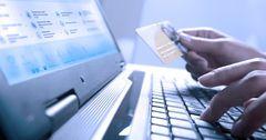 Скоро все службы ЖКХ перейдут в электронный формат — мэрия