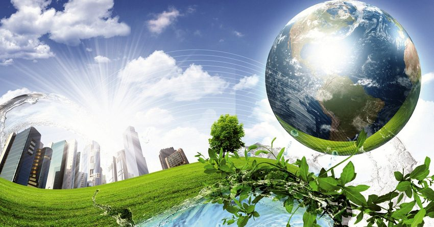 В КР обсуждают присоединение к Глобальному институту зеленого роста
