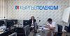 Руководство «Кыргызтелекома» жалуется на давление со стороны ФУГИ