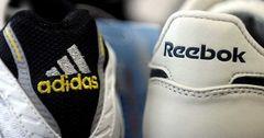 Adidas и Reebok требуют от Кыргызстана пресечь ввоз контрафакта