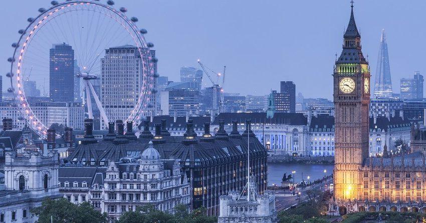 В Лондоне пройдет кыргызско-британский инвестфорум