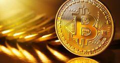 Bitcoin вновь дороже $9 тысяч