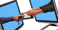 Почему электронная подпись – головная боль для бизнеса в КР?