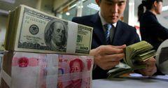 Самыми непрозрачными на развивающихся рынках признаны китайские компании
