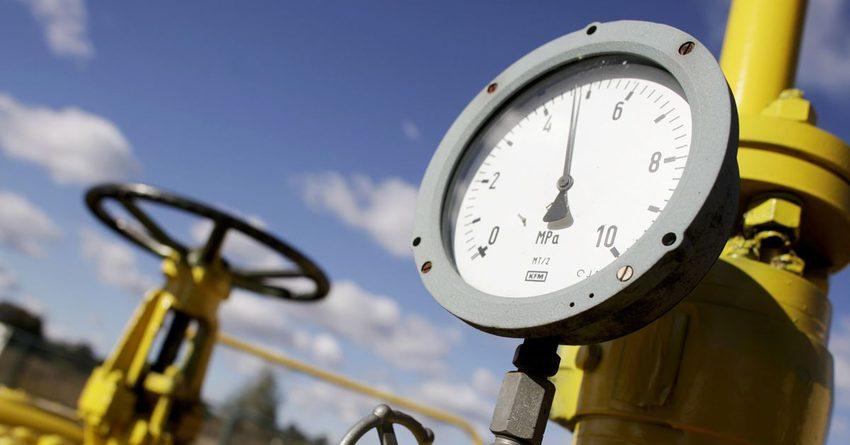 Вопрос тарифов на транспортировку газа в ЕАЭС остается нерешенным