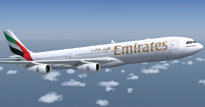 Одна из крупнейших авиакомпаний мира попросила сотрудников уйти в отпуск