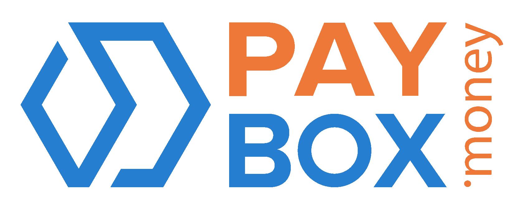 PayBox.money