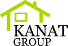KANAT Group