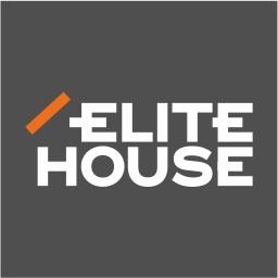Elite House логотип