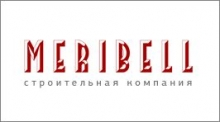 Meribell