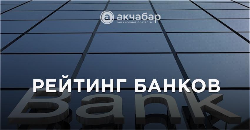 Деньги кредит банки глоссарий